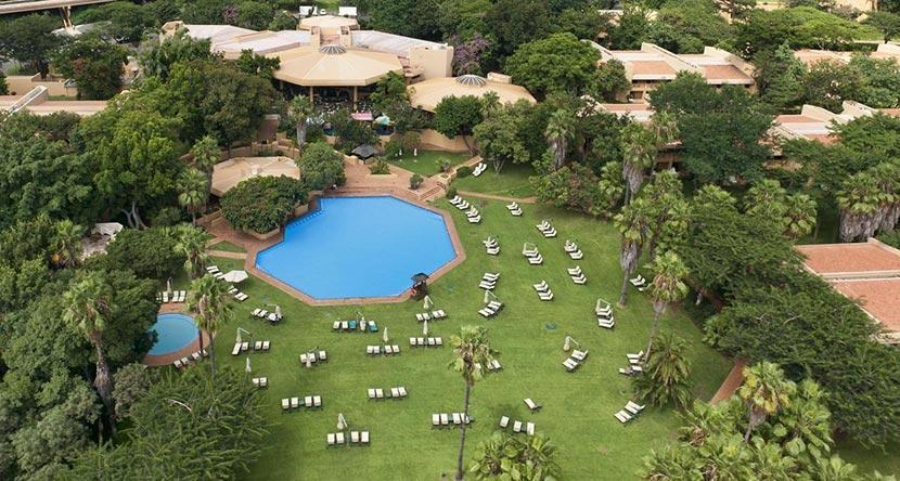 Aerial-view-of-Cabanas-and-pool.jpg