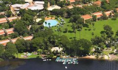 Aerial-view-of-Cabanas-and-Lake.jpg
