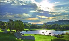 3rd-hole-Lost-City-Golf-Course.jpg