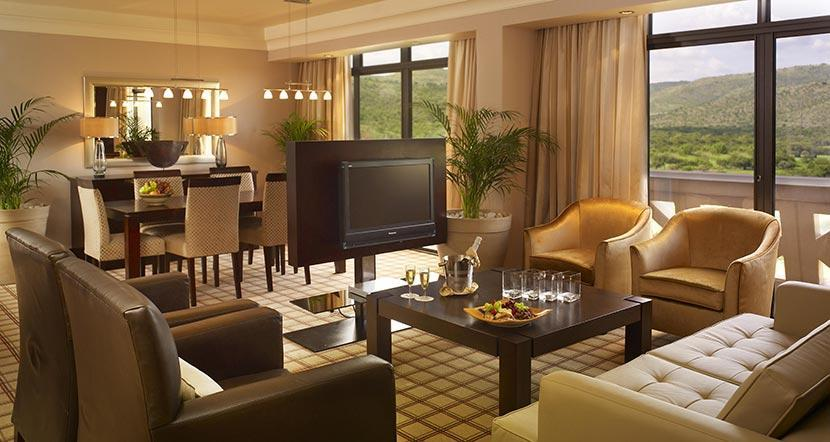 Presidential-Suite---lounge-and-dining-room-The-Sun-City-Hotel-SPR.jpg