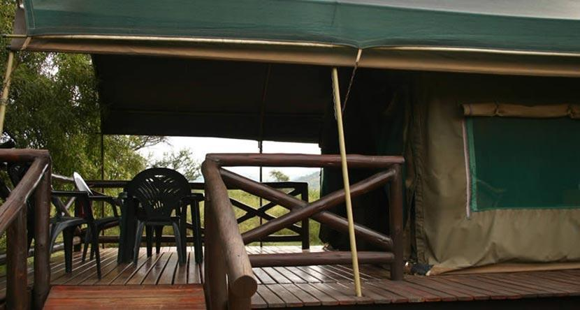 Executive-Safari-Tent.jpg
