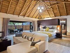 Ivory-Tree-Game-Lodge-1.jpg