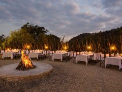 Ivory-Tree-Game-Lodge-20-of-47.jpg