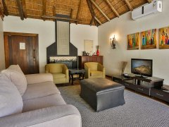 Ivory-Tree-Game-Lodge-4.jpg