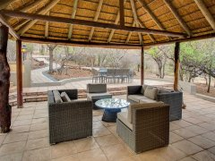 Ivory-Tree-Game-Lodge-52.jpg