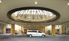 Port-Cochere-The-Sun-City-Hotel.jpg
